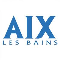 Ville Aix Les Bains Aix les Bains