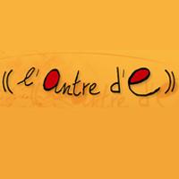 L' Antred'e Lyon