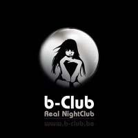 Le B-club Braine L'alleud