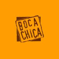 Le Boca Chica Paris