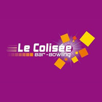 Le Colisée Angers ANGERS