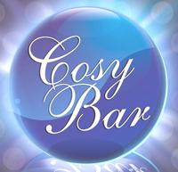 Le Cosy Bar Marseille