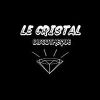 Le Cristal Discothèque Vigeville