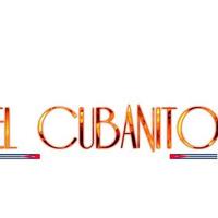 El Cubanito  Bordeaux