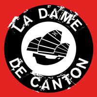 La Dame De Canton Paris