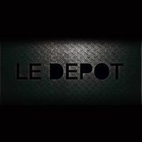 Le Depot Caen