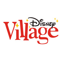 Le Disney Village Marne La Vallée