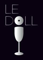 Le Doll  Paris