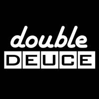 Le Double Deuce Foetz