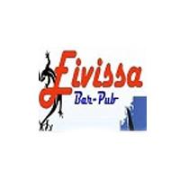 Le Eivissa Bar La Rochelle