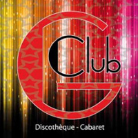 G Club Saint Etienne