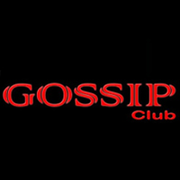 Gossip Club Bourges