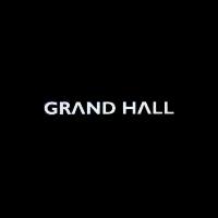 Grand Hall Tours