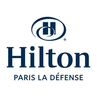 Hilton Paris La Defense LA DEFENSE
