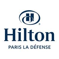 Hilton Paris La Defense LA DEFENSE