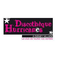 L' Hurricanes Marne La Vallée