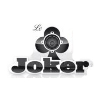 Le Joker  Nancy