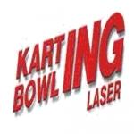 Karting Bowling Laser Jaux