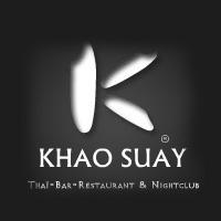 Le Khao Suay Paris