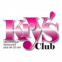 Le Krys Club Marseillan Plage