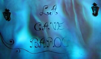 La Cave Baroc charleville mezieres