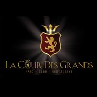 La Cour Des Grands Lyon