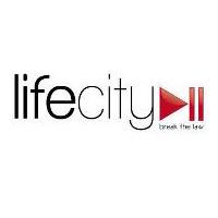 Le Lifecity  Lyon
