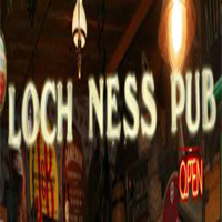Le Loch Ness Saint Quentin