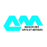 La Maison Des Arts Et Métiers Paris