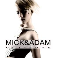 Mick&adam Coiffure Merignac
