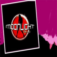 Moon Light Club SURY-LE-COMTAL