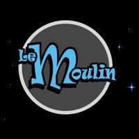 Le Moulin Club Aigle (L')