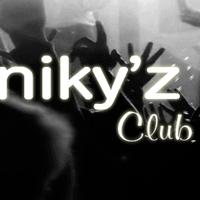 Le Niky's Club Viuz en sallaz