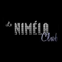 """Le Nimela'club N""""mes"""