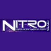 Le Nitro Limoges