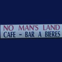 Le No Man's Land  Volmerange-les-mines