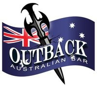 L' Outback Tours