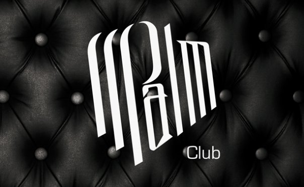 Le Palm Club  Cannes