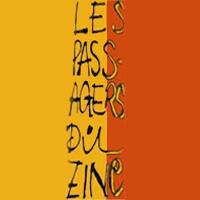 Les Passagers Du Zinc Besançon