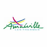 Patinoire D'amneville Amnéville