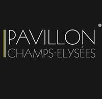 Le Pavillon Champs Elysées Paris