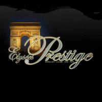 Le Prestige Paris