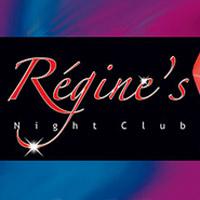 Le R�gine's Club  Deauville