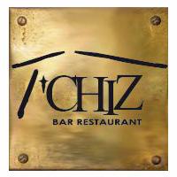 Le T Chiz Bar Restaurant Officiel Photos Facebook