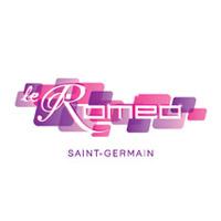 Le Roméo Paris