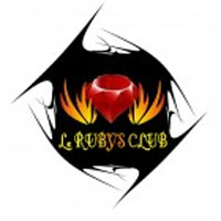 Le Ruby's Club  Lyon