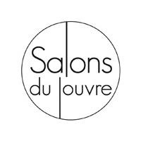 Le Salon Du Louvre Paris