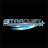 Stardust Amnéville-les-Thermes