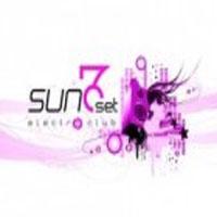 Le Sun7 Grenoble