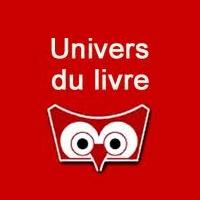 Univers Du Livre Beauvais